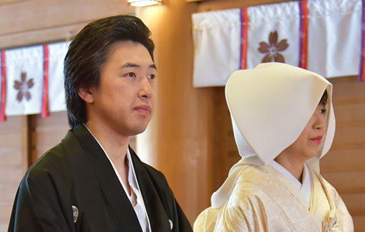 日本人ならではの貴重な体験